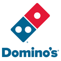 Domino's discount codes