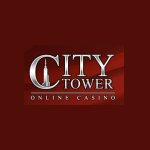 City Tower Casino logo