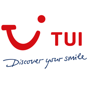 Image result for tui holidays 2018