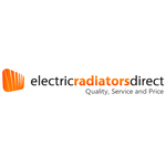 Electric Radiators Direct logo