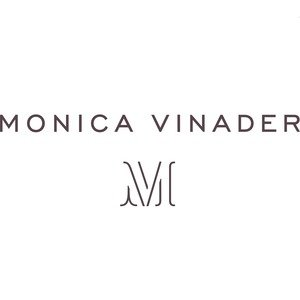 Monica Vinader Voucher Codes Amp Discounts Free Delivery