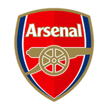 Arsenal Stadium Tours logo