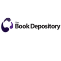 The Book Depository logo