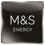 M&S Energy logo