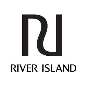 River Island Discount Codes Get 10 Off Myvouchercodes