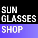Sunglasses Shop logo