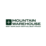 Also, enjoy up to 10% on student discount and grab a Mountain Warehouse - UK promo code or a couple of Mountain Warehouse-UK promo codes for more discounts to enjoy. Expired voucher codes .
