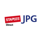Staples Direct JPG