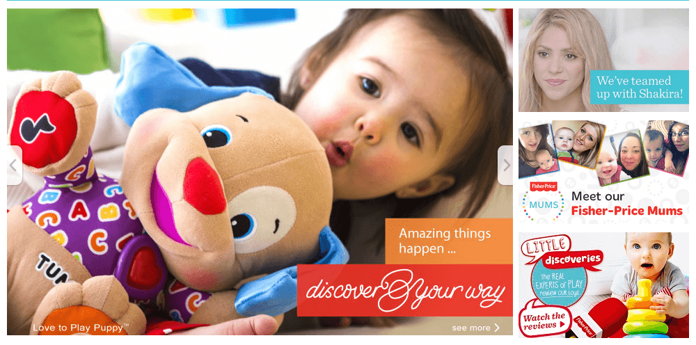 Sweet Fisherprice Voucher Codes  Discounts For  From Myvouchercodes With Extraordinary Fisherprice Toys With Extraordinary Villeroy And Boch French Garden Also In The Nite Garden In Addition Garden Tractors For Sale Uk And Night Garden Haahoos As Well As Patio Designs For Small Gardens Additionally Sculpture Garden From Myvouchercodescouk With   Extraordinary Fisherprice Voucher Codes  Discounts For  From Myvouchercodes With Extraordinary Fisherprice Toys And Sweet Villeroy And Boch French Garden Also In The Nite Garden In Addition Garden Tractors For Sale Uk From Myvouchercodescouk