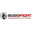 Budo Fight logo