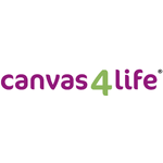 canvas4life logo