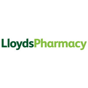 Lloydspharmacy Discount Codes Amp Deals Get 163 5 Off My