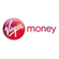 Virgin Money Travel Insurance - Single Trip