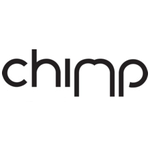 Chimp Store logo