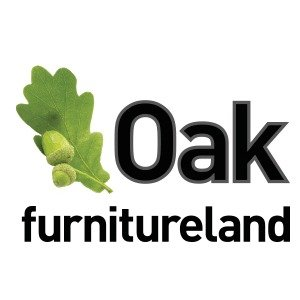 Oak Furniture Land Codes Offers Free Delivery Myvouchercodes