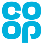 Co-op Home Insurance