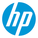 HP Store discount codes