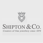 Shipton and Co logo