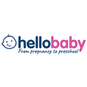 Hello Baby Direct logo