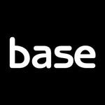 Base Fashion logo