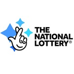 The National Lottery and EuroMillions