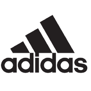 adidas discount code sale items
