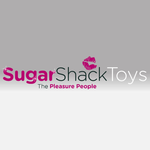 Sugar Shack Toys logo