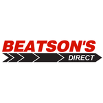 Beatson's Direct logo