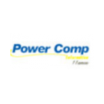 Power Comp