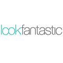 lookfantastic discount codes