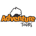Adventure Tours Australia logo