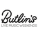 Butlins Live Weekends