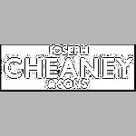 Joseph Cheaney and Sons logo