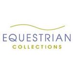Equestrian Collections logo