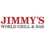 Jimmy's Restaurant logo