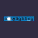 Easy Lighting logo
