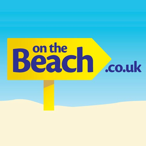 On The Beach Voucher Codes Discount Codes Get  Off My Voucher Codes