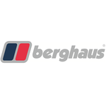 Berghaus UK logo
