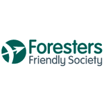 Foresters Friendly Society logo