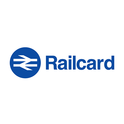Railcard discount codes