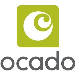 Ocado Vouchers Saving You More When doing your weekly shop, keep a sharp eye out for the price point of your order. With our most popular and ongoing Ocado discount code, you can save £20 on your order plus get free delivery.
