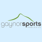 Gaynor Sports logo
