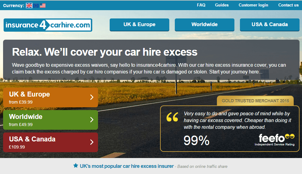 Car Insurance Quotes Kwik Fit