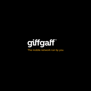 For giffgaff we currently have 0 coupons and 23 deals. Our users can save with our coupons on average about $ Todays best offer is 8GB Data Plus Unlimited Minutes and Texts for £15 at giffgaff.