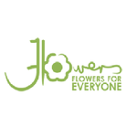 Flowers for Everyone logo