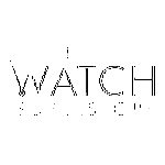 The Watch Superstore logo