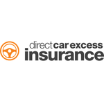Direct Car Excess Insurance logo