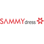 Sammy Dress logo