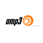 Advanced MP3 Players logo