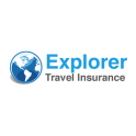 Explorer Travel Insurance logo